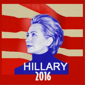 Hillary-2016-poster-43-1